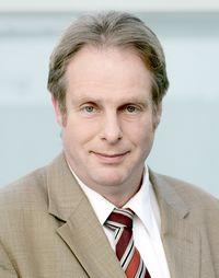 Jürgen Malzahn