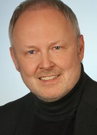 Dr. Veit Wambach