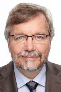 Harald Möhlmann