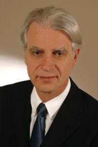 Dr. Matthias Gruhl