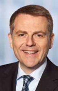 Dr. Reimar Buchner
