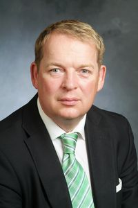 Klaus-Werner Szesik