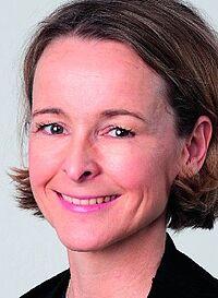PD Dr. Simone Wesselmann