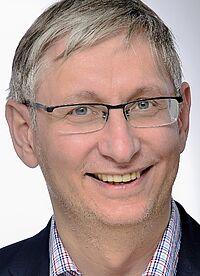 Prof. Dr. Tobias Welte