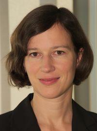 Katrin Tomaschko