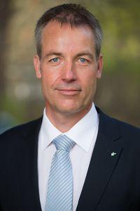 Prof. Dr. Lutz Fritsche