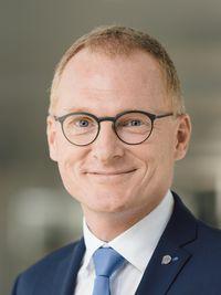 Dr. Manfred Wagner