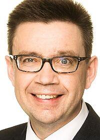 Stefan Wöhrmann