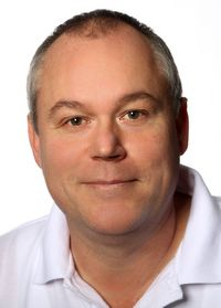 Dr. Andreas Glöckner