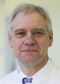 Dr. Dr. Wolfgang Treder