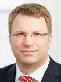 Dr. Jan Helling