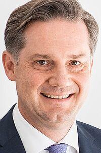 Uwe Wellmann