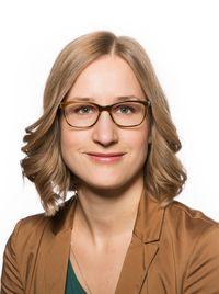 Dorothee Krug