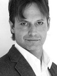 Dr. Ralf Wiederer