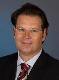 Prof. Dr. Michael Greiling