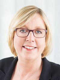 Ulrike Elsner
