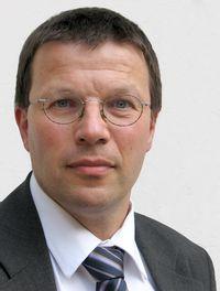 Joachim Meyer zu Wendischhoff
