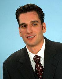 Dr. Kai Lehmann