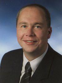 Markus Loh
