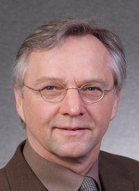 Michael Süllwold