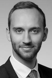 Philipp Kircher