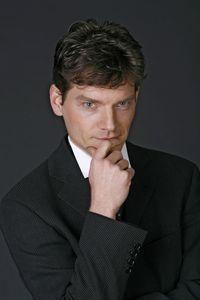 Prof. Dr. Martin Schmelz