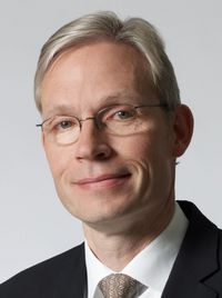 Matthias Mohrmann