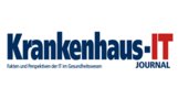 Krankenhaus-IT Journal