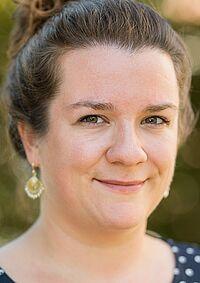 Dr. Carolin Fleischmann-Struzek