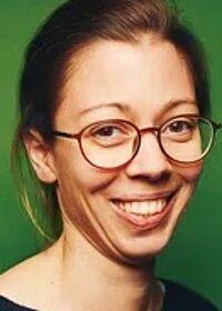 Dr. Christine Wagner
