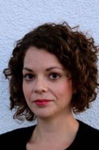 Melanie Riplinger