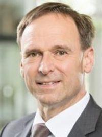 Franz-Helmut Gerhards