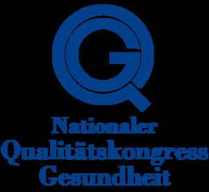 14. Nationaler Qualitätskongress Gesundheit