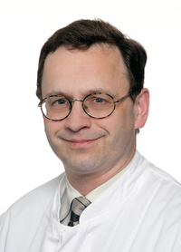 Prof. Dr. Hermann Herbst