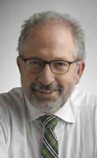 Prof. Dr. Peter Gausmann