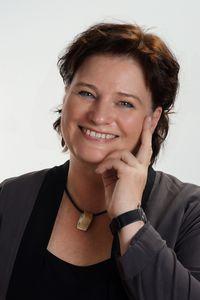 Susanne Guthoff-Hagen