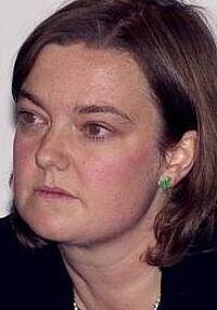 Claudia Küng