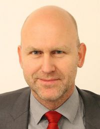 Markus  Algermissen