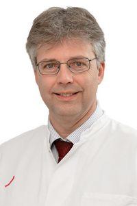 PD Dr. Dr. Christian Brandt
