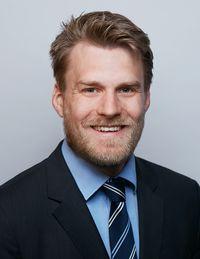 Benedikt Simon