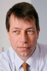 Jörg Trinemeier