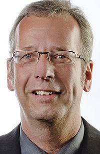Prof. Dr. Michael Pfingsten