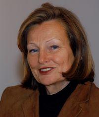 Dr. Ingrid Völker