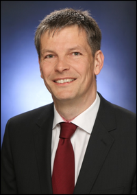 Björn Broge