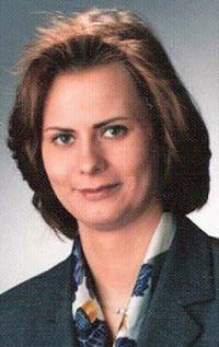 Dr. Nicole Rämsch-Günther