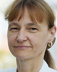 Prof. Dr. Claudia Spies