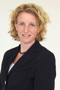 Dr. Maren Kentgens
