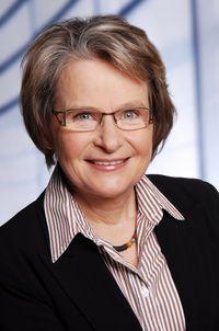 Dr. Susanne Huggett