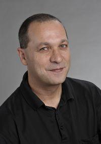 Helmut Paula