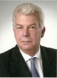 Jörg Sisolefsky